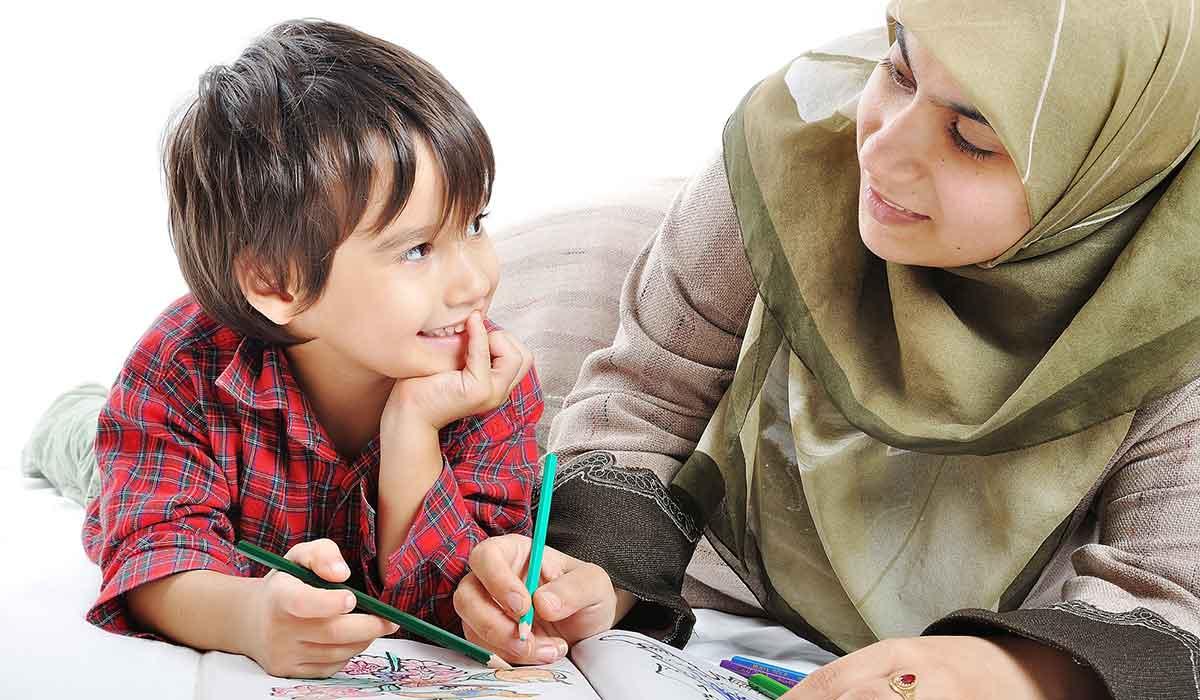 Child Custody Procedure in Syariah Court